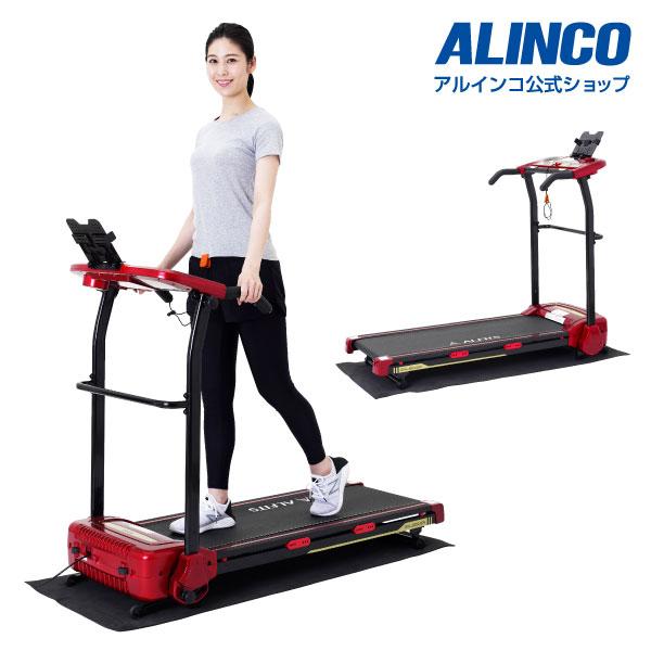 ジョギングマシン2115/EXJ2115